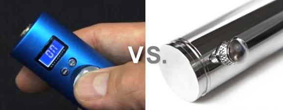regulated-apv-vs-mechanical-mod.jpg